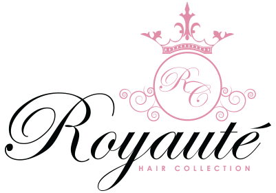 Royaute Hair Collection